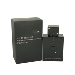 Armaf CLUB DE NUIT INTENSE MAN 105ml