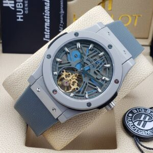 HUBLOT BIG BANG WATCH