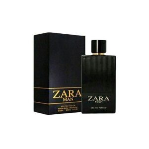 Fragrance World ZARA MAN FOR MEN