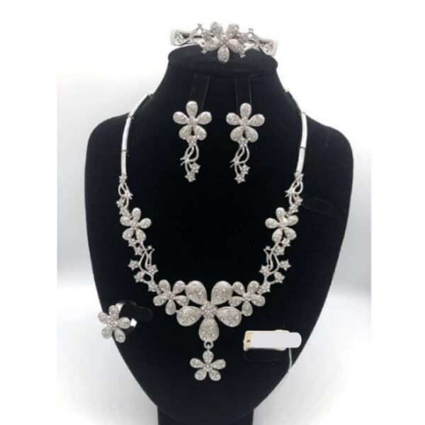 WELL CRAFTED Fashion Jewelry for Women