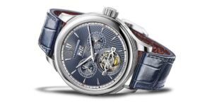 chopard-most-expensive-watches-in-the-world-1